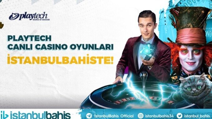 istanbulbahis twitter 1